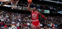 Bulls'u anlatan 'Son Dans' belgeseli basketbolseverle buluşuyor.