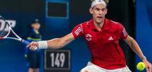 """Tenis dünyası, """"Dünya `daki sporcuları Tartışıyor"""