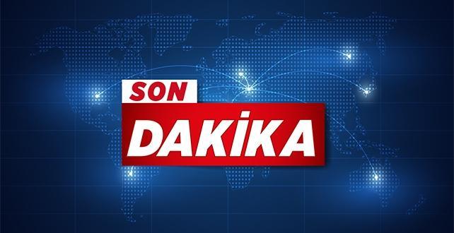 CHP Yüreğir İlçe Gençlik Kolları Başkanı Yıldırım tutuklandı