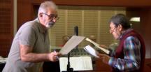 Radyo Tiyatrosu ile sanatçıların sesi evlerinizde yankılanıyor