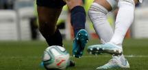 """TFF,""""Futbola Dönüş Öneri Protokolü"""