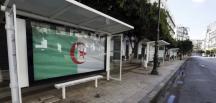 Cezayir'de 2019-2020 eğitim öğretim yılının sona erdiği açıklandı