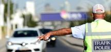 İçişleri Bakanlığı, trafik tedbirleri tek tek sıraladı