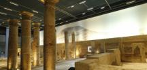 Müze ve ören yerleri, normalleşme süreci kapsamında açmaya hazırlanıyor