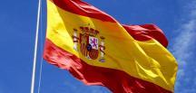 İspanya Hükümeti  ülke tarihinin en büyük ekonomik kriziyle karşı karşıya