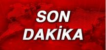 Bitlis'te 2 asker şehit 4 yaralı