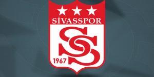 Sivasspor, vakaya rastlanmadığı Açıklaması