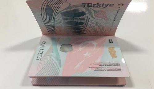 Türkiye, Azerbaycan, dair kararlar Resmi Gazete'de