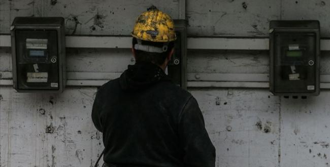 Bakan Dönmez, madencilikte destek ödemelerinin bugün başlayacak