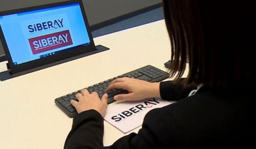 Güvenli internet için yeni proje: Siberay