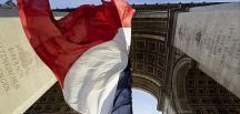 Fransa,Avrupa içi sınırlarını 15 Haziran'da açacak