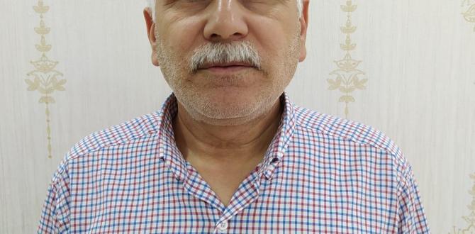 """Şanlıurfa Bakkallar ve Bayiiler Odası Başkanı Mehmet Altun """"Korona süreci çalışanlarımızı etkiledi"""""""