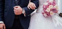 """İçişleri Bakanlığından valiliklere gönderilen """"DüğünTörenlerinde Uygulanacak Tedbirler"""" genelgesi"""