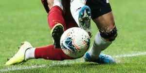 Süper Lig'de yeni sezon takvimi