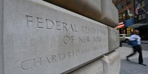 ABD Merkez Bankası (Fed), 2021 yılına ilişkin toplantı takvimini açıkladı