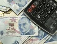 Memurun maaş zam oranı belli oluyor
