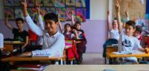 Eğitim Öğretim Yılı çalışma takvimini 81 ile gönderdiği genelgeyle duyurdu