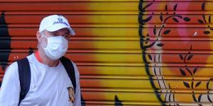 son 24 saatte Brezilya'da 602, Hindistan'da 425 kişi öldü