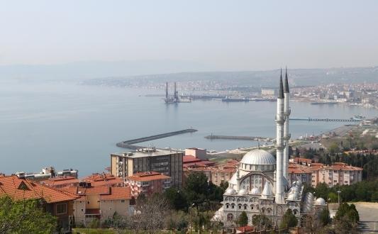 19 şehirde hava kirliliği arttı