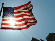 ABD'nin Dünya Sağlık Örgütünden (DSÖ) ayrılmasının 1 yıl sürecek