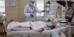 Koronavirüs salgını, 210 ülke ve bölgeye yayıldı