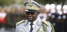 Gueye, ülkesinin Ankara Büyükelçisi olarak atandı
