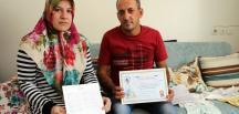 Doğum raporunda erkek olan bebek kız çıktı, aile hastaneden şikayetçi oldu