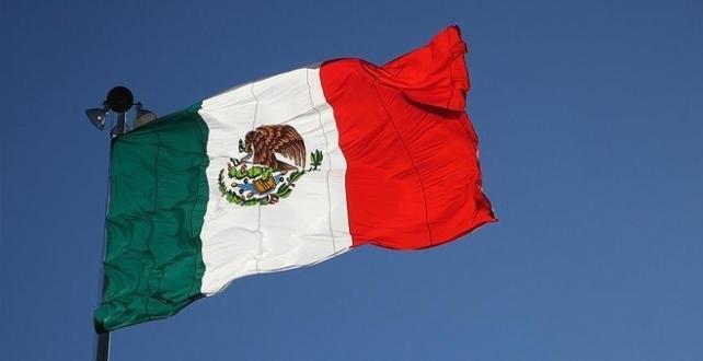 Meksika'da 489 kadının cinayete kurban gittiği açıklandı