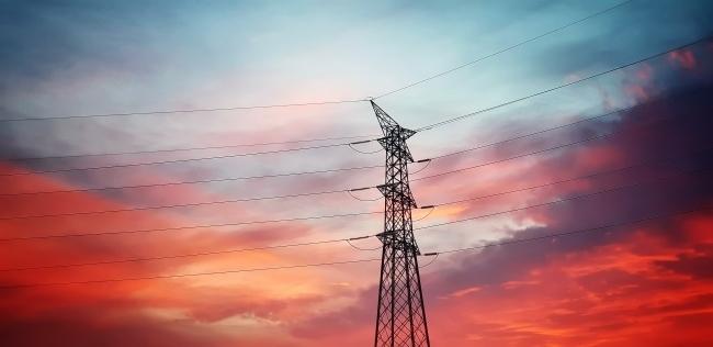 Türkiye Elektrik İletim AŞ verileri Açıklandı