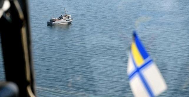 Ukrayna, Rusya'ya karşı daha güçlü yaptırımlar istiyor