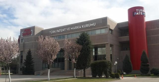 Yılın ilk 6 ayında 8 bin 344 patent başvurusu yapıldı