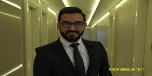 Adem Köse `den 24 Temmuz Gazeteciler ve Basın Bayramı Mesajı