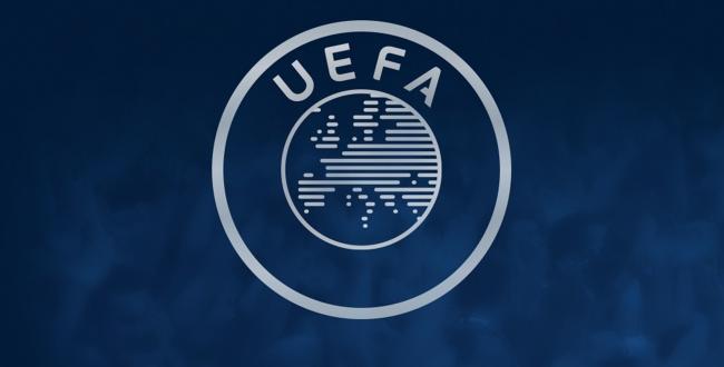 UEFA, FFP kurallarına uymadığı gerekçesiyle Fenerbahçe'ye Ceza