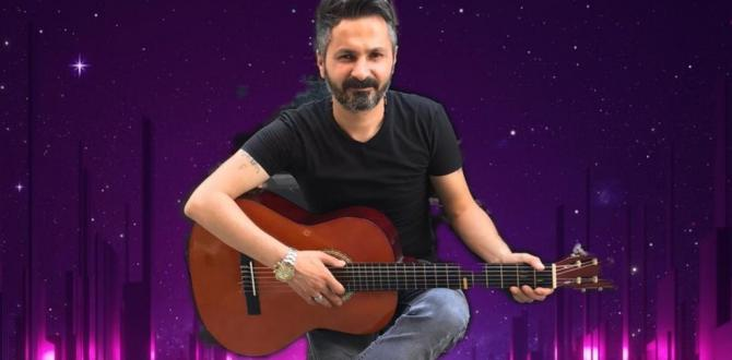 Mehmet Fırat Bomba Gibi Geldi!