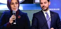 Berat Albayrak ve eşine sosyal medyada yapılan saldırılarla ilgili bir kişi daha tutuklandı