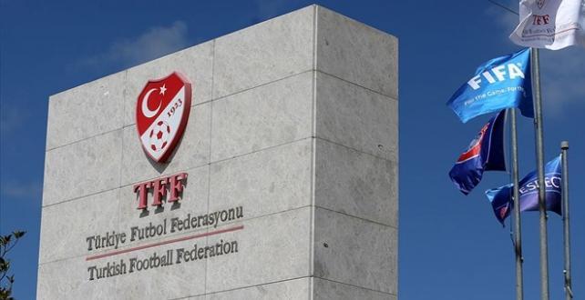 Demirspor'un Süper Lig'e alınmasının söz konusu olmadığını duyurdu