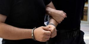 Menderes'teki orman yangınıyla ilgili 1 Kişi gözaltına alındı