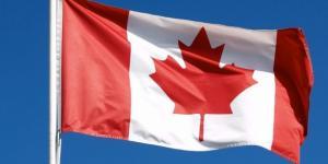 Kanada'dan Lübnan'a 30 milyon dolar yardım