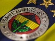 Fenerbahçe'de 1'i futbolcu 2 kişinin COVID-19 testi pozitif çıktı