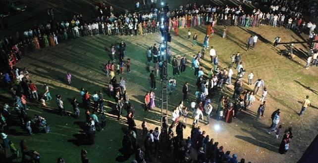 Kastamonu'da düğünler 3 saatle sınırlandırıldı