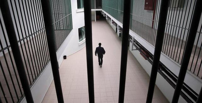 37 yıl hapis yatan mahkum DNA testiyle aklandı
