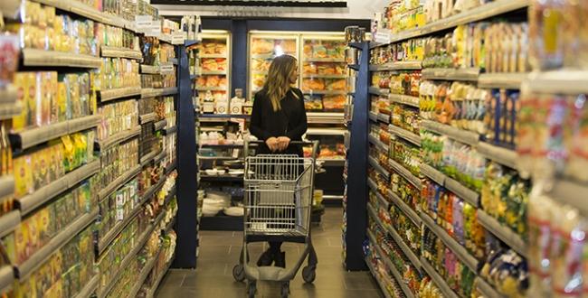 Ekonomik güven endeksi ağustosta yüzde 4,4 arttı