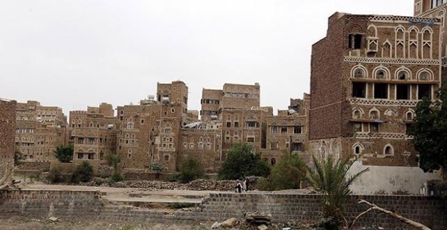 Yemen'de Husilere karşı mücadelede bir milletvekili hayatını kaybetti