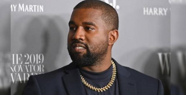 Rapçi Kanye West'in bağımsız ABD başkanlığı adaylığı talebi reddedildi
