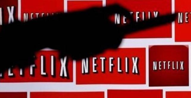 Riyad yönetimi ile Netflix'in kirli ilişkisi itirafla ortaya çıktı