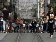 Türkiye'de iyileşenlerin sayısı 268 bin 435'e yükseldi