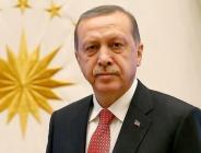 Cumhurbaşkanı Erdoğan: Provokasyonlara aldırış etmemekteyiz