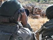Terör örgütünde çözülme sürüyor: 5 terörist daha teslim oldu