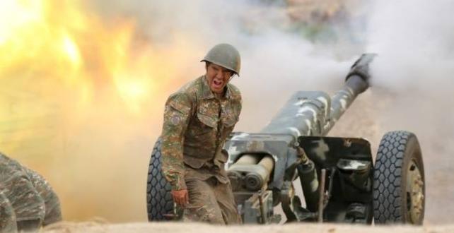 Ermenistan'ın saldırılarında ölen Azerbaycanlı sivillerin sayısı 12'ye yükseldi
