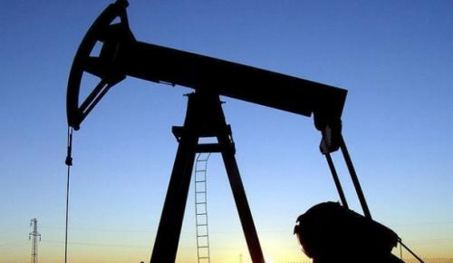 Brent petrolün varili 42,09 dolar